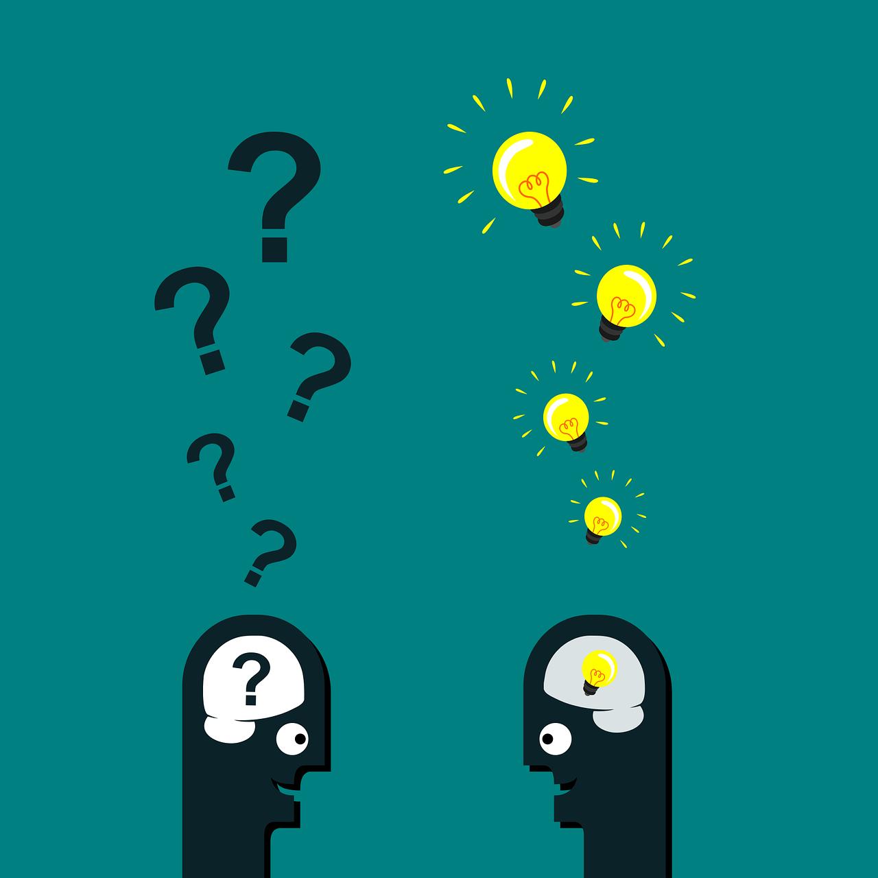 3 dicas de como sair do nível básico em inglês